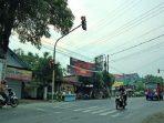 Pemkab Ajukan Penentuan Lokasi Tol Nganjuk - Kediri ke Gubernur Jatim