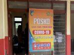 Posko Penanggulangan Covid-19 di Semua Kecamatan dan Desa se Kabupaten Kediri