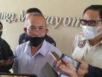 Pelaku Pembunuhan di Hotel Lotus Terungkap Lewat Rekaman CCTV, Ini Ciri Cirinya