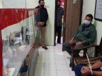 Tiga Wanita Bersaudara Dibacok Pemuda Desa Kedawung, 1 Orang Kritis